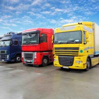 Receive Handful Advantages from A Freight Company Selecting It Knowing the Reasons