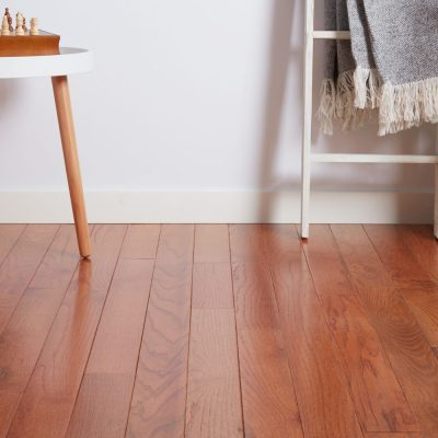 What are the 6 Main Benefits of Wood Flooring?