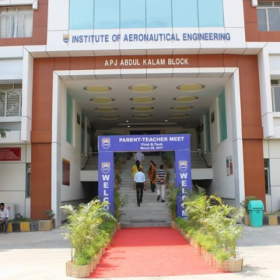 List of popular engineering colleges in India: Placement wise