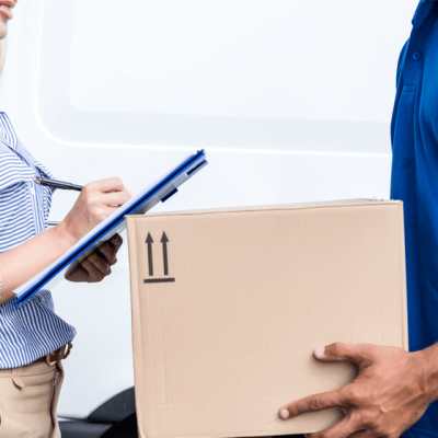 Factors to Consider When Looking For Courier Insurance Brokers