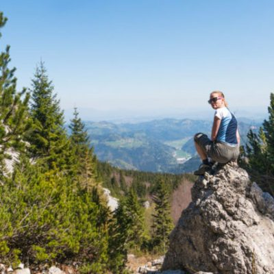 What is mountain sickness and the Causes of mountain sickness?