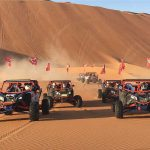 Tips For Dune Buggy Ride - Everything You Need To Know