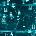 Pros and Cons of Wireless Broadband