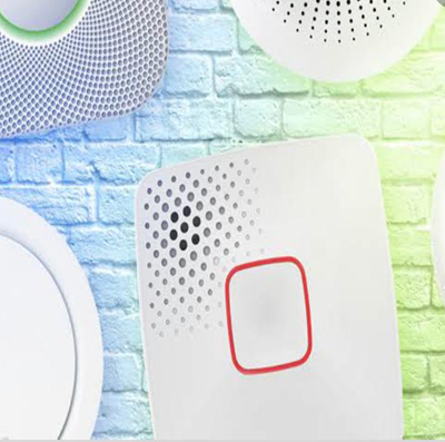 What to look for when shopping for smart smoke detectors