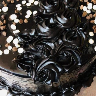 online cake delivery in jagraon