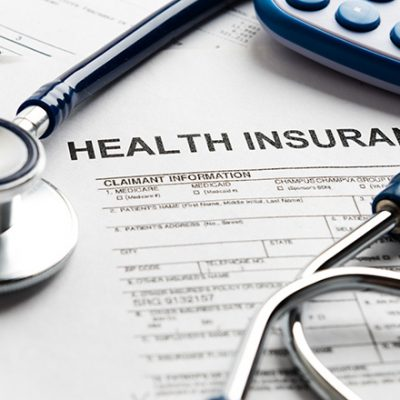 What are Some Noteworthy Benefits Offered by Health Insurance Policies?