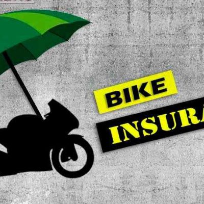 A Detailed Guide to Obtain a Duplicate Bike Insurance Policy