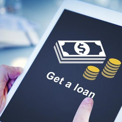 Why You Should Choose NBFCs Over Banks For Business Loan