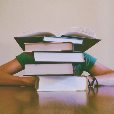 Tips to Overcome the Fear of IAS Prelims